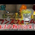 【マインクラフト】 黄昏の巣窟 -阿吽の二人組み- Part18 【実況】