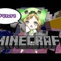 【Minecraft】勇ナマTvTに参加してみた!【show視点】