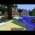 【Minecraft実況】 - トムの大冒険第3話*引っ越し*